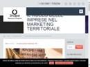 IL ruolo delle imprese nel marketing territoriale