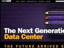 Extreme Networks presenta i nuovi moduli della serie BlackDiamond 8900