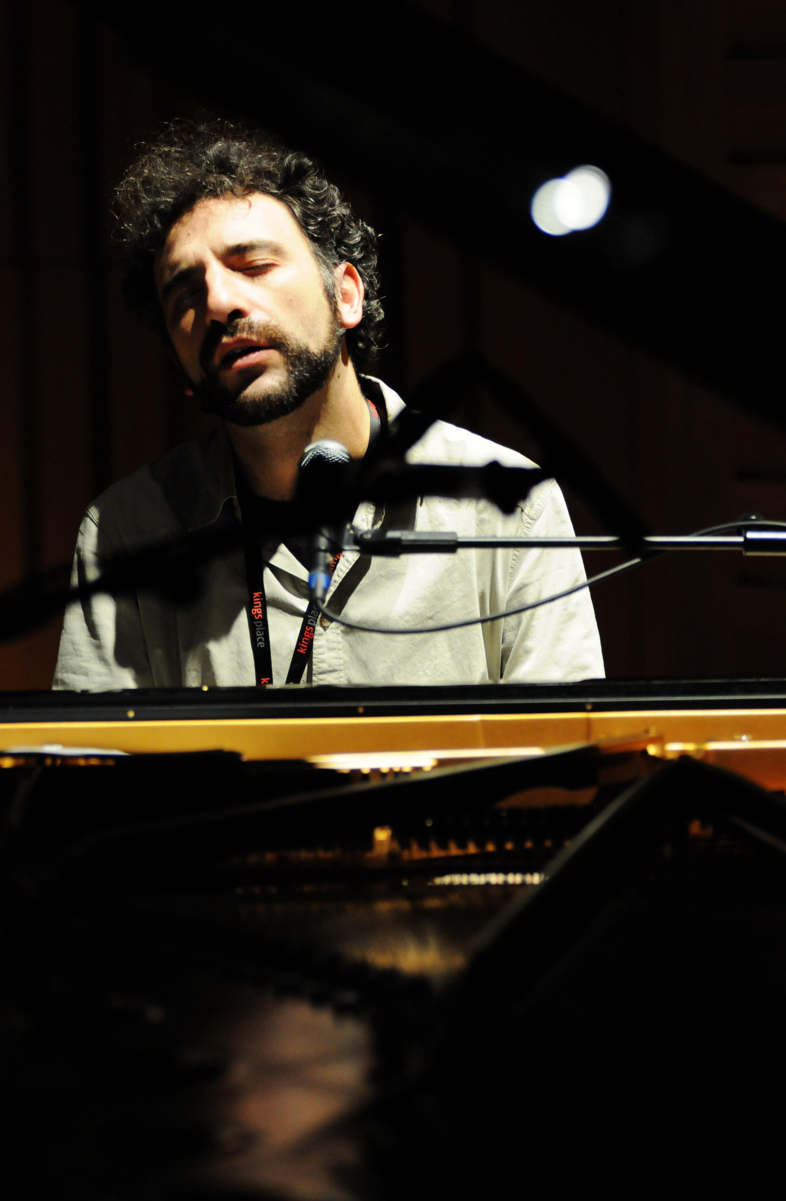 Riccardo Chailly e Stefano Bollani: un omaggio tutto italiano a George Gershwin