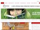 Buy Emilia Romagna 2010: gli occhi del mondo puntati sulle vacanze in regione