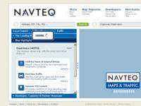 NAVTEQ lancia il servizio di informazioni sul traffico in tempo reale in India