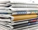 La Rassegna Stampa Evolution Travel supera i 600 articoli pubblicati!