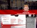 Cardinale Angelo Scola – Incontro con mondo del lavoro, della impresa, dell'economia – Oblati di Rho – Colombo Clerici – Assoedilizia, ISIC Istituto Italo Cinese