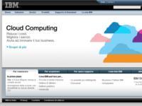 IBM aiuta i Communications Service Provider a proporre servizi sul Cloud