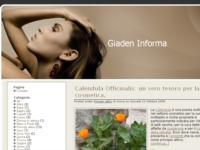Calendula Officinalis: un vero tesoro per la cosmetica.