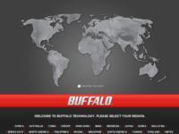 Massime prestazioni e protezione dei dati con Buffalo MiniStation Plus USB 3.0