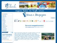 http://www.girogustando.it/News-e-Magazine-Percorsi-enogastronomici-6112009.htm