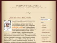 http://tizianacurti.wordpress.com