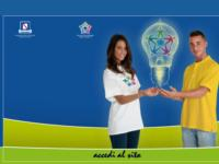 http://www.serviziocivilecampania.it