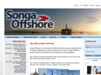 http://www.songaoffshore.no