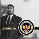 Anghinelli (Presidente Onsci): Problema sicurezza a Roma sottovalutato da Raggi e Giachetti,proporremo un piano di Home-Land Security Bureau da sottoporre immediatamente al vincitore