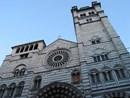 Genova. Pasquetta al Museo Diocesano e al Museo del Tesoro