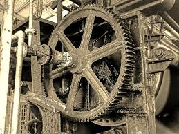Industrial Gear Oils Market- Large volumes of motor vehicles in North America, a primary driver in the region.