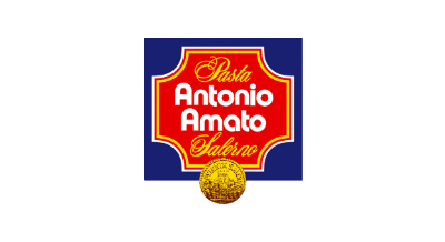 """ANTONIO AMATO LANCIA IL CONCORSO """"Il film più AMATO"""""""