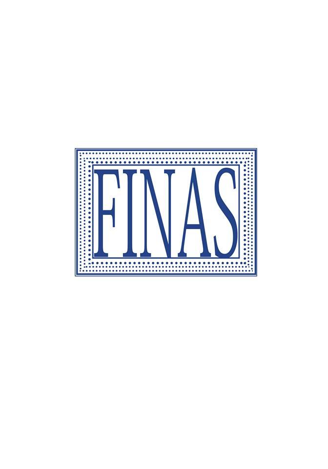 Lovaglio vicepresidente Finas: Lodevole impegno Aid per settimana dislessia, un ostacolo che può essere superato con potenziamento della didattica digitale per una scuola inclusiva