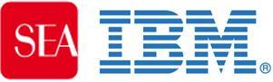 SEA sceglie i servizi IT e il cloud di IBM per l'adozione di un'infrastruttura IT più resiliente