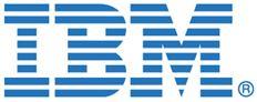 Il mainframe IBM inaugura una nuova era in tema di protezione di dati