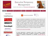 10 anni di Temporary-management.com