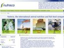 Nutreco trading update Q1 2012: Strong momentum continues