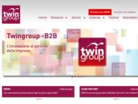 http://www.twingroup.com