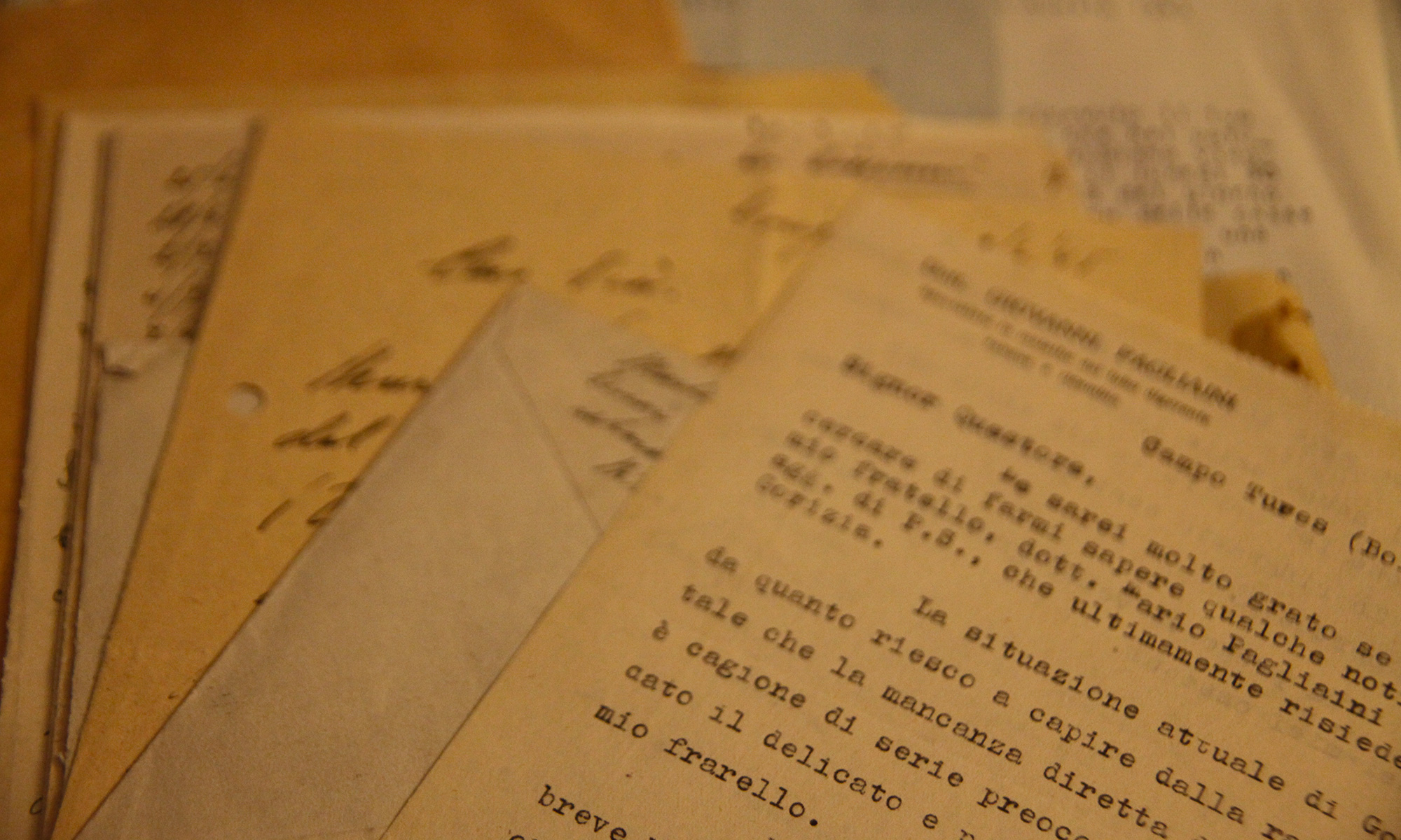 """Libro """"Anita. Storia di un viaggio"""" ambientato fine guerra '45 Gorizia"""