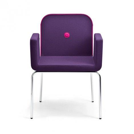Grandi designer internazionali per i prodotti 2011 di Midj sedie e tavoli