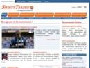 Sportytrader.it, un appuntamento fisso con pronostici e scommesse sugli eventi del momento