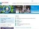 Nuova acquisizione per Air Liquide nel settore Homecare