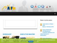 http://www.aifin.org