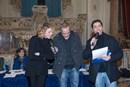 Localitour d'Autore, i Jalisse e il Premio WILDE cercano cantautori