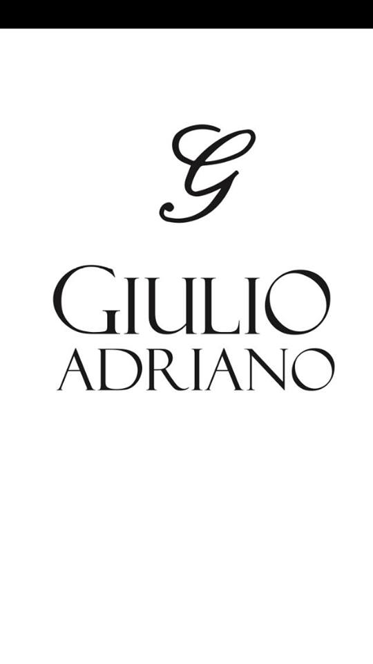 """""""Attimi"""" il primo singolo di Giulio Adriano"""