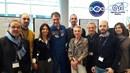 I ricercatori ASAcampus nel team dell'esperimento CORM, selezionato dall'Agenzia Spaziale Italiana (ASI)