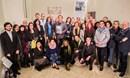 Riccardo Mainardi vince la seconda edizione del Premio Nazionale di Filosofia dedicato a L. Ron Hubbard