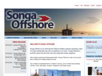 Songa Offshore SE : April fleet update