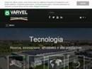 Una connessione per il domani; Varvel sostiene Il Giornale delle Università Italiane