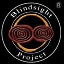 A REATECH 2012 UN CONVEGNO ACCESSIBILE A TUTTI DA BLINDSIGHT PROJECT