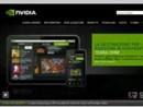 Duke Nukem Forever offre il supporto di NVIDIA 3D Vision
