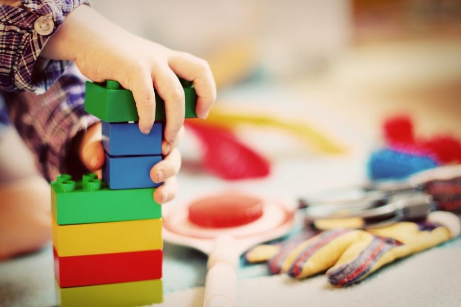 Corso Formazione - Bisogni Educativi Speciali e Inclusione delle Diversità