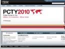 """IBM lancia un nuovo software e nuovi servizi per aiutare le organizzazioni a diventare """"social business"""""""