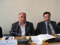 Boscoreale: si è insediato il consiglio comunale