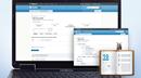 TeamLab CRM - il set dei strumenti integrato nel portale corporativo per incrementare le vendite