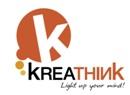 KreaThink: nasce il social network dedicato alla creatività di tutti