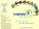 Come curare le piante da frutto: nuovo appuntamento con i corsi della Coop. Legnaia