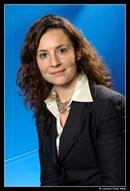 SAS Italia nomina Elena Panzera CSR Director