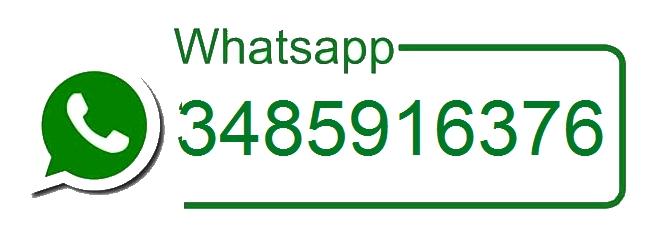 Fragagnano - Boom di iscrizioni per il WhatsApp Comunale più di trecento registrati, tanti in attesa.