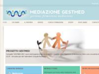 Incontro sulla Mediazione Civile e Commerciale a Milano
