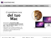 It Support lancia un nuovo sito web dedicato all'Assistenza Mac per le Aziende
