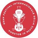 Aperte le iscrizioni al Gran Festival Internazionale della Zuppa di Bologna. Appuntamento domenica 23 aprile 2017 al Pilastro con l'Arte della Zuppa!