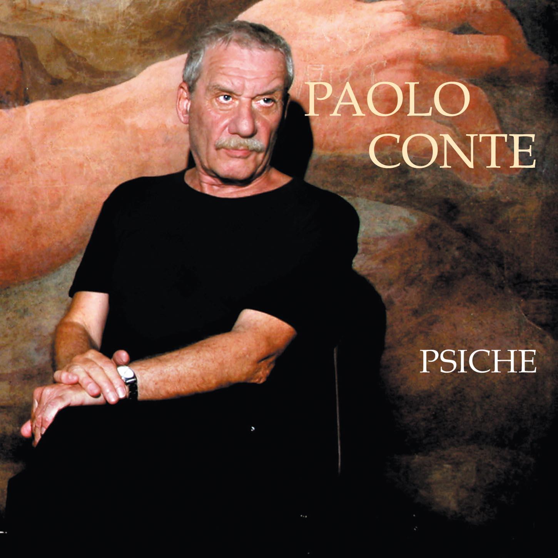 PAOLO CONTE al TEATRO EUROPAUDITORIUM di Bologna il 26 e 27 gennaio 2009