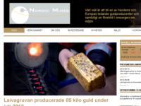 http://www.nordicmines.se